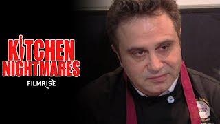Kitchen Nightmares Uncensored - Season 4 Episode 8 - Full Episode