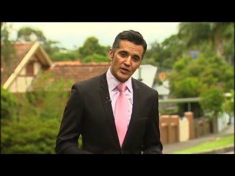 SBS FINANCE | Melbourne steals Sydney's property crown | Ricardo Goncalves
