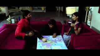 Poonam pandey's malini & co movie telugu teaser 2