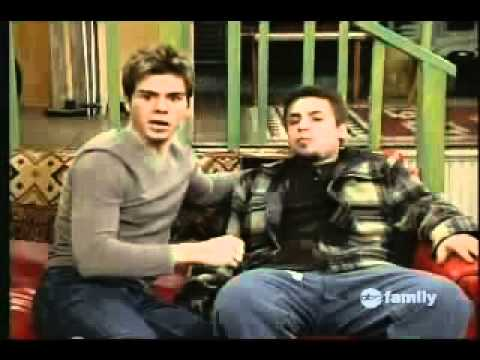 Watch Boy Meets World Season 2 Episode 14