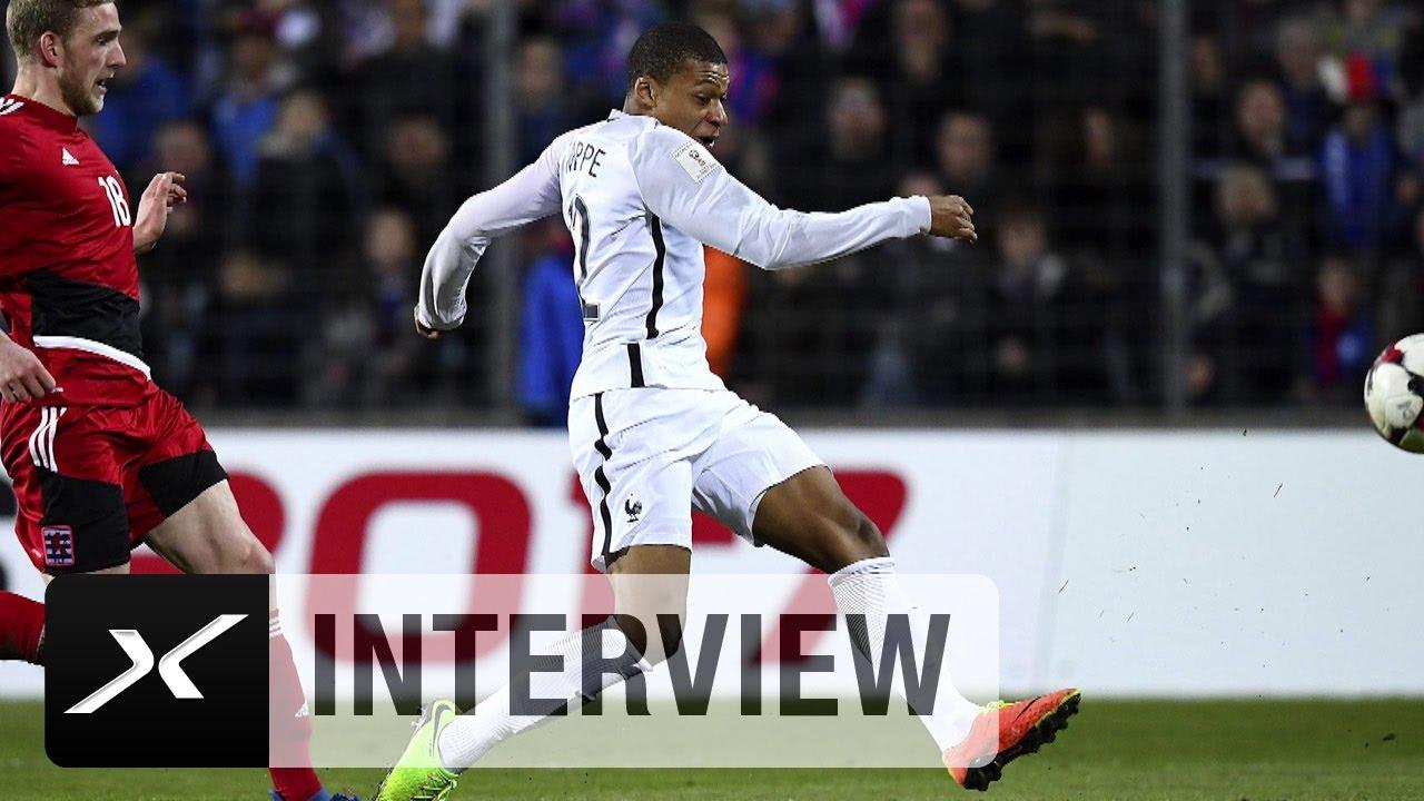 Supertalent Frankreich