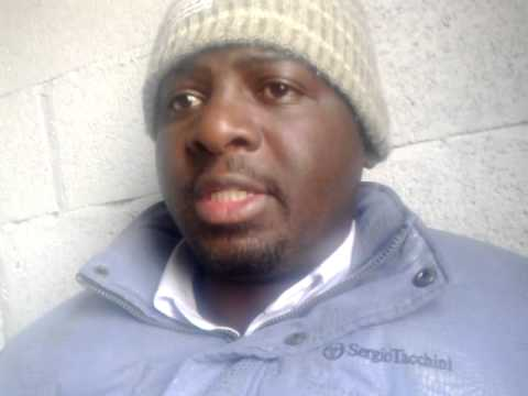 busia kenya & uganda from My Phone