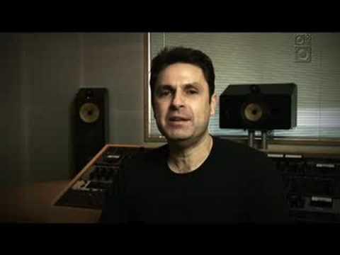 Fala Carlos Freitas - Trama/Radiola