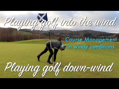 048b55ce68e5 How to play golf in the wind