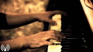 Tom Fire - Brainwash (piano Version) | Letransistor.com