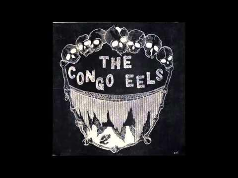 The Congo Eels - Around Midnight
