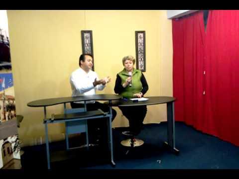 Requisitos para obtener un crédito hipotecario de YouTube · Duración:  6 minutos 6 segundos