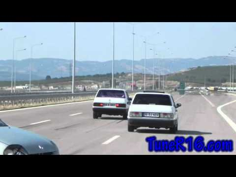 TuneR16.com Drag Day Vol 2 16 DJ 404 - 16 K 1347