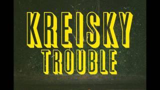 Repeat youtube video Kreisky - Menschen brauchen Liebe