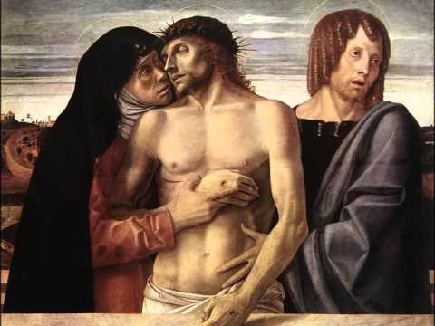 Italian Renaissance Painting (1425-1499)