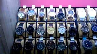 видео Выкуп швейцарских часов по выгодным ценам