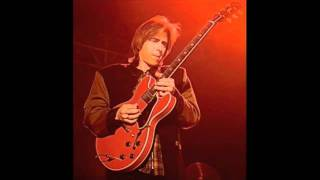 Eric Johnson - Cliffs Of Dover (8-bit Remix)