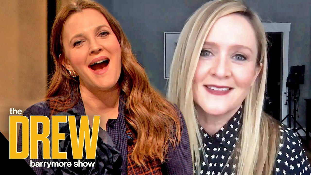 Samantha Bee Loves Window Stalking NYC Apartments for Decor Inspo