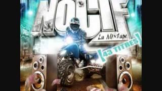 RIHANNA NOCIF - DISTURBIA - Remix Par Dj Kayz