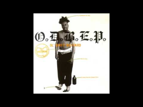 Ol' Dirty Bastard | O.D.B.E.P | (1996)