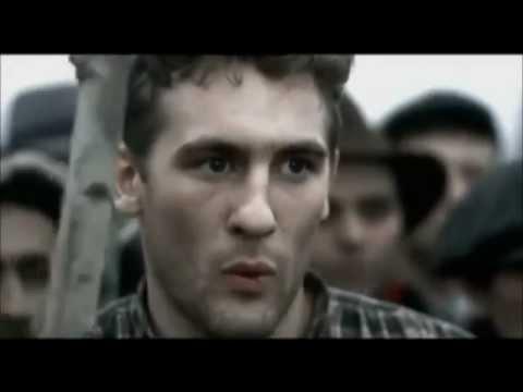 Novecento - Ennio Morricone - Romanzo
