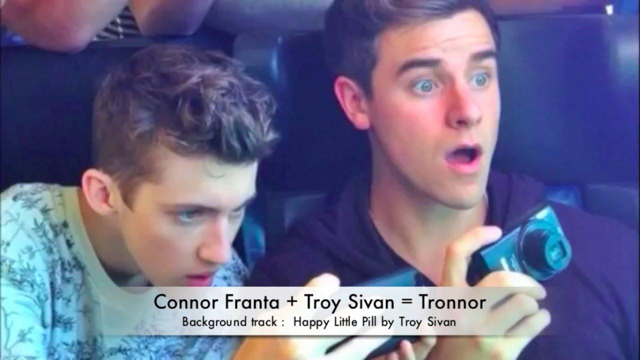 Troye Sivan  YouTube