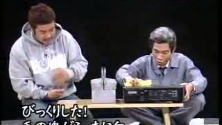 インパルス - 板倉電気店.