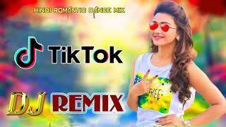 June 2020 Tiktok Dj Dance Hindi || TikTok Song Dj Remix 2020 || Tiktok Viral Dj Song 2020 Hindi