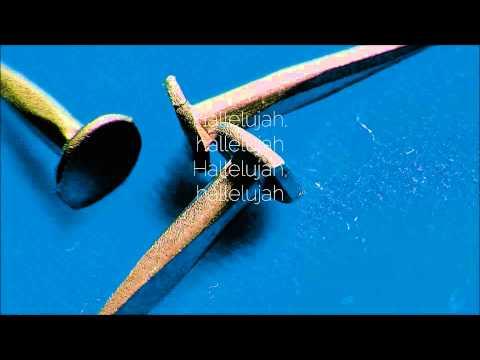 Dying To Return - The Burn Band (Vineyard Worship taken from 'Beautiful') Official Lyric Video