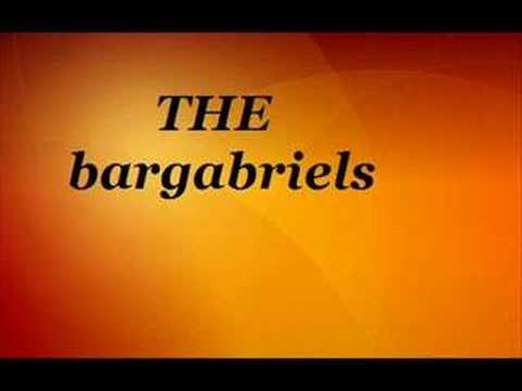 Gabriel Bargabriel MIX