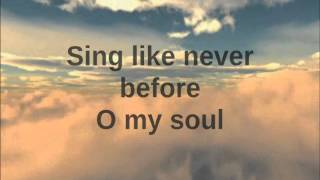 10,000 Reasons (Lyrics) - Matt Redman