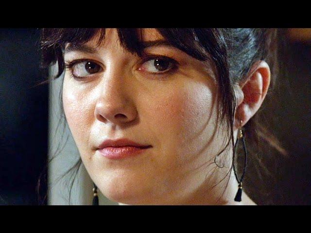Exklusiv: DIE HOLLARS - EINE WAHNSINNSFAMILIE | Trailer [HD]
