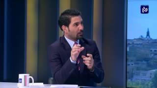 """د. عبدالفتاح السمان - """"دينارك بالصيف عشرة"""" محاكاة لارتفاع مصاريف الصيف"""