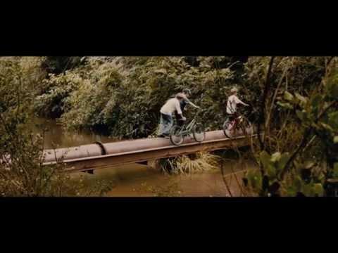 Devil's Knot   Trailer 2 [HD]