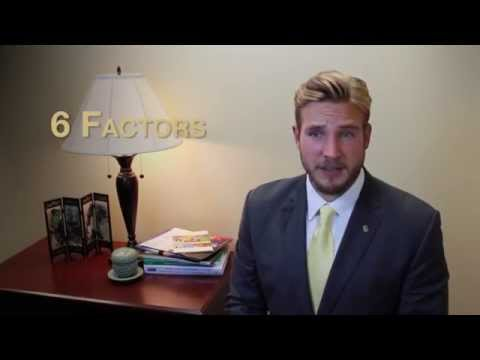 6 Factors   International Admissions   University of Colorado Denver