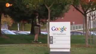 Doku - Geheimdienste und IT-Konzerne -- Verschwörung gegen die Freiheit
