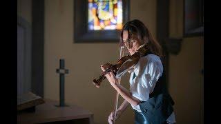 "Mystery-Concert: ""Niccolò Paganini: Le Mystère"" - Documentary [SUB ENG]"