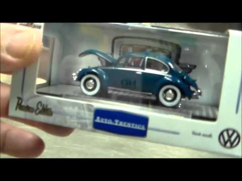 Honeymoon Hot Wheels Haul (part 2)