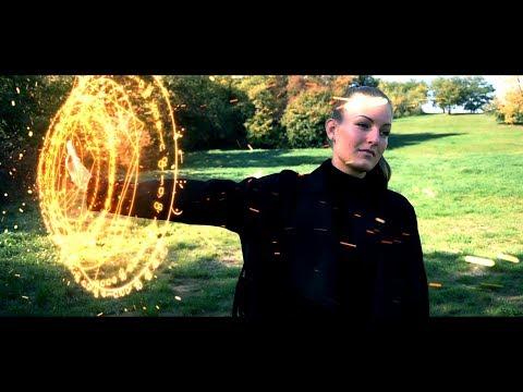 Harcosok Serlege (2018) a teljes film magyarul (HD) letöltés