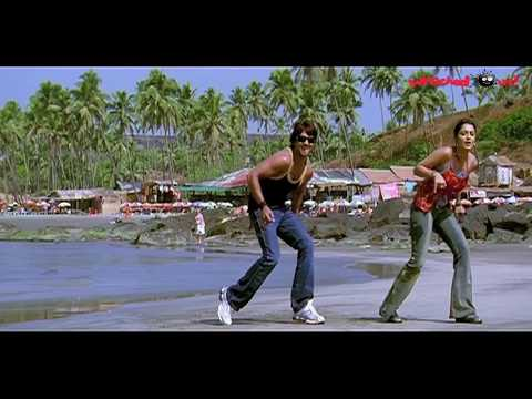 Bhadradri Telugu Movie songs | Ringa Ringa Song | Raja | Nikhita | Srihari | Gajala