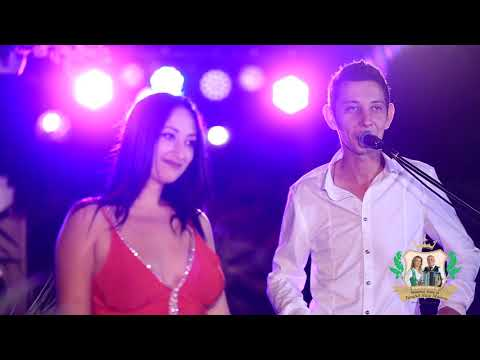 Raphael Si Denisa - (Official video)