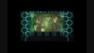 Crisis Core FF7 Mission 9-6-6 Part 1  DONE MY OWN WAY!!!!