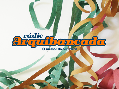 Carnaval de Porto Alegre -25/03/17