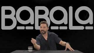MEVZULAR 12 - REZAlet