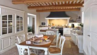 Interior Home Ideas Provence Style