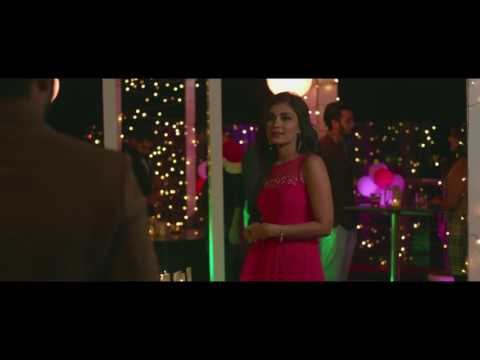 Yari Ve / Latest Punjabi Song 2017 L Harish Varma L Jani