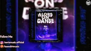 Stromae - Alors On Danse(Sebz & Golden Spirits Festival Edit)