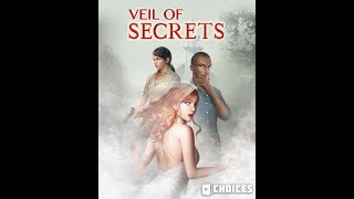 Choices: Stories You Play - Veil Of Secrets Chapter 12
