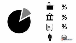 Электронная коммерция. Как выбрать брокера? (2/2)(http://www.teachvideo.ru/catalog/27 - еще больше обучающих роликов по электронной коммерции ответят на ваши вопросы на наше..., 2011-12-02T12:32:14.000Z)