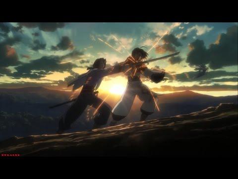 Utawarerumono Itsuwari no Kamen 「AMV」 - No More Sorrow