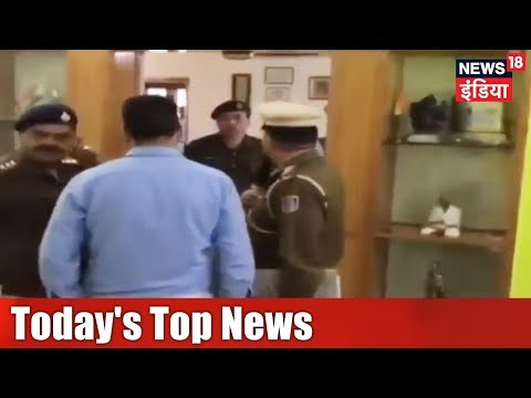 Today's Top News | आज की ताज़ा ख़बर | 24th Feb 2018 | News18 India