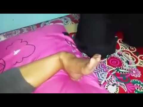 Hasool e Mohabbat Ka Mokalati Amal Matloob Ko Taskheer Karny Ka Mujarab Amal Roothy Ko Manayn By Hakиз YouTube · Длительность: 7 мин46 с