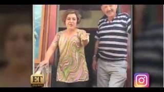 كل ما تريد ان تعرفه عن المليونير الفلسطيني والد جيجي وبيلا حديد | وطن
