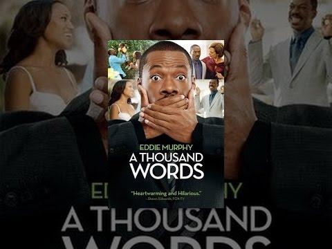 Тысяча слов (с субтитрами)