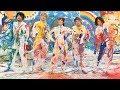 沼倉愛美「みんなで!」Music Video(EDIT ver.)